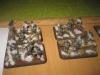 Die Panzergrennies stehen bereit (Ic3m4n)