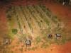 Salven aus den Weingärten