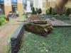 Ein sehr vorsichtiger Panzer IV
