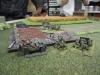 Madix bringt seine 6th Airborne in Stellung