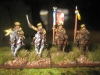 FHQ - 14 Pułk Ułanów Jazłowieckich (Podolska Brygada Kawalerii)