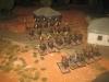 Pluton Kawalerii - 14 Pułk Ułanów Jazłowieckich