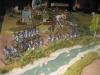 Blick über den Russbach auf die Hilfs-Preussen