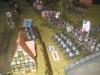 Die Angriffe auf den Russbach werden intensiviert