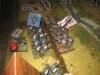 Der erste direkte Angriff auf Wagram