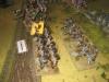 18:30 Uhr: Noch ein verzweifelter Angriff der Landwehr