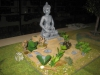 Sniper am Buddhaschrein