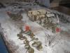 Erions Russen dringen bis zum Donezk vor