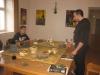 Janko (Deutsche) vs. Erion10 (Russen)