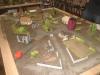 Tisch 5: Ostpreußen (Popp)