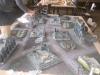 Tisch 4: Stalingrad (SNG)