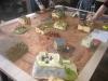 Tisch 2: El Alamein (SNG)