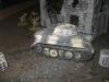 Auch: Panzer im Hinterhalt