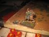 Maurische Listen: der Normannen-Warlord wird durch Gold ruhiggestellt