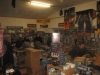 Blick in den Shop