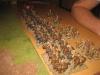 Die Mongolenhorde (Lord Skrolk)