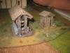 Teile von Sisyphus' Dorf