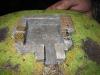Foschums neueste Bunker-Kreation