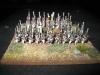 6mm Napoleonics: Russen (Martin Straka)