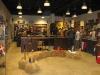 Blick auf den gesamten GW-Store