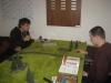 "Das \""Tagesspiel\"": Tomizlav vs. Annatar"