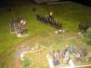 Blick vom Artillerie-Hügel