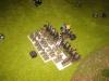 Und attackiert die deutsche Brigade