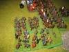 Die Normannenschlacht