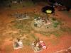 Und die Desert Rats (Ic3m4n)