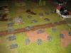 Lord Skrolks Panzerdivision zwischen der Küste und St. Mere