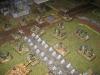 Weitere Grenadier-Platoons werden an die Front gebracht