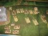 The trap has sprung - die 654.schwere  Panzerjäger-Brigade greift ein