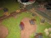 Die Deutschen müssen bei St. Mere schwere Verluste hinnehmen