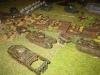 Briten und Rangers im Vormarsch auf St. Mere
