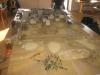 Der geniale Fate-of-a-Nation-Tisch von teager40k