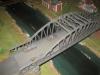 Die Deutschen stoßen kühn über die Brücke vor (Ic3m4n)