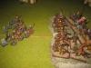 Die Norse-Gael inklusive eigenem Friedhof