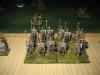 Die römische Reiterei