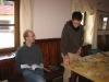 Sir Alex und Kunibert