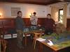 Die 40K-Community im Erdgeschoß (Panzerkommandant, Tirniran, Astatres)