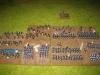 6mm Napoleonics (Adler Miniatures)