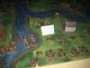 El Cid: 654. schwere Panzerjäger