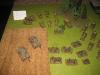 Celestine: 21. Panzerdivision - Rommels Funnies