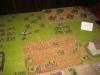 Kryz: 101st Airborne