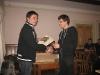 Tomizlav (ihn interessiert der Preis mehr als die Kamera)