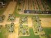 Ein Teil der vielen vielen vielen Schotten-Kanonen