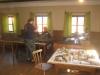 Und zum Arnhem-Tisch