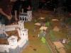 Warhammer Big Battle