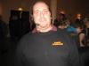 Friends 2: Tim, der Boss vom GW 1 in Wien