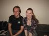 Magabotato auf dem Games Day mit Delia Gyger